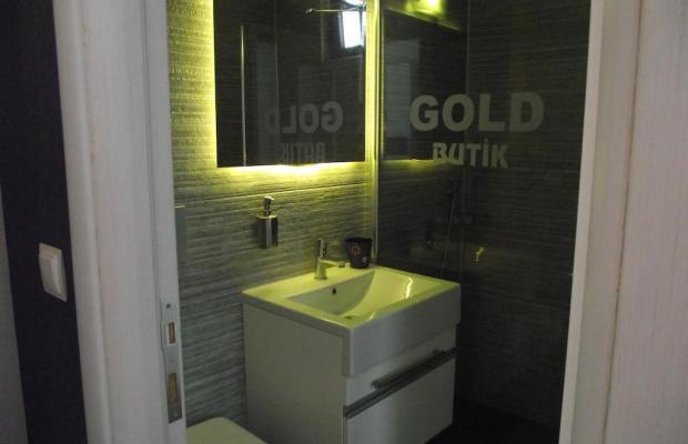 фото отеля Gold Kaya Hotel (ex. Gold Stone) изображение №21