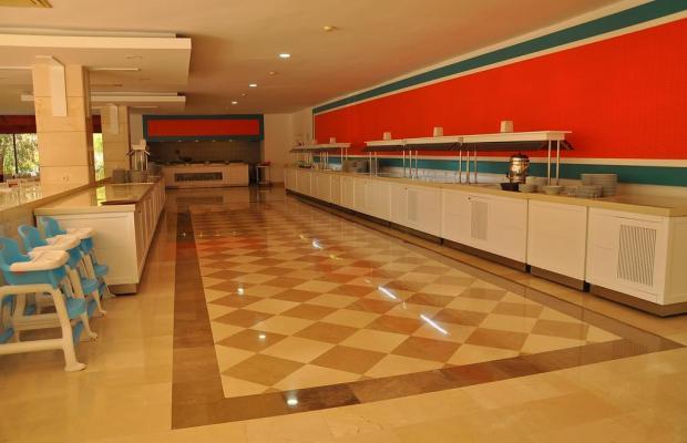фотографии отеля Side Ally Hotel (ex. Hotel Belinda) изображение №23