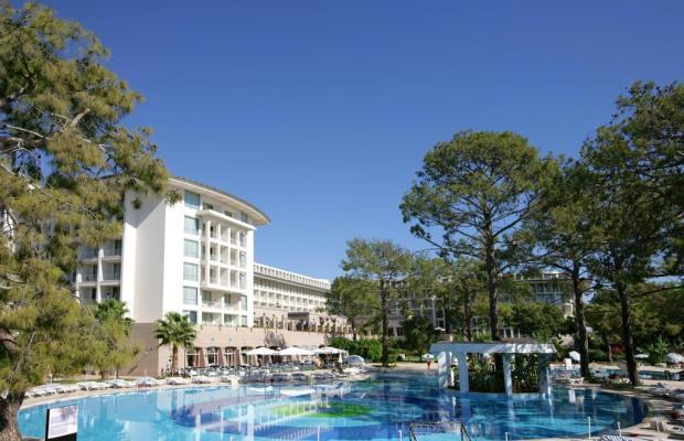 фото Kilikya Palace Hotel изображение №14
