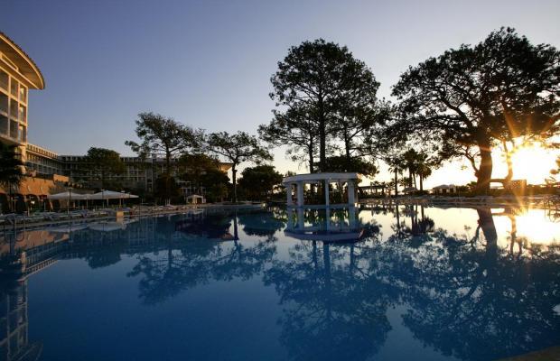 фото Kilikya Palace Hotel изображение №10