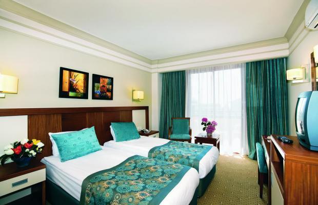 фотографии Hotel Villa Side изображение №28