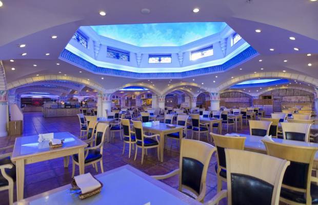 фото отеля Kamelya Collection K Club (ex. Kamelya World Holiday Village) изображение №25