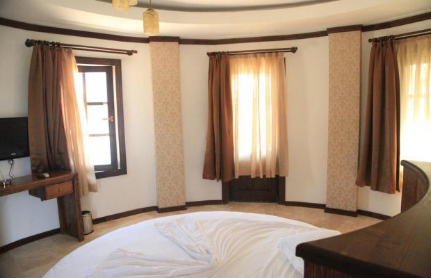 фотографии Orcey Hotel изображение №36
