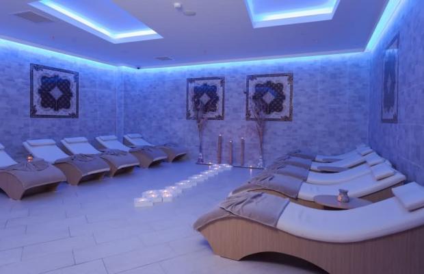 фото отеля Diamond Hill Resort изображение №45