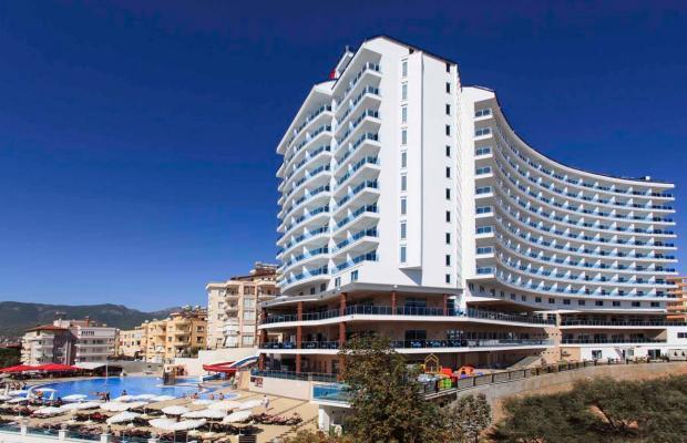 фотографии Diamond Hill Resort изображение №8