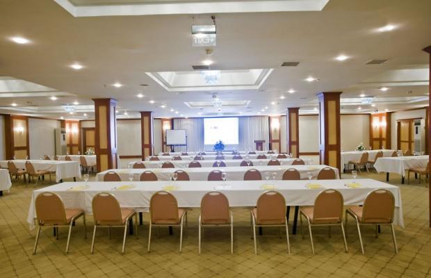 фотографии Kervansaray Thermal Convention Center & Spa изображение №32