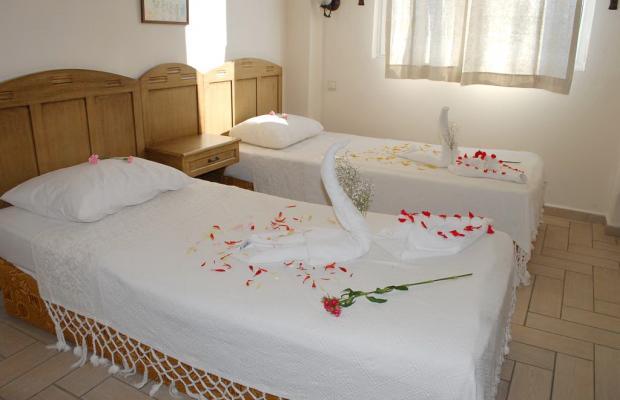 фотографии Atak Apart Hotel (ex. Atak Suit) изображение №4