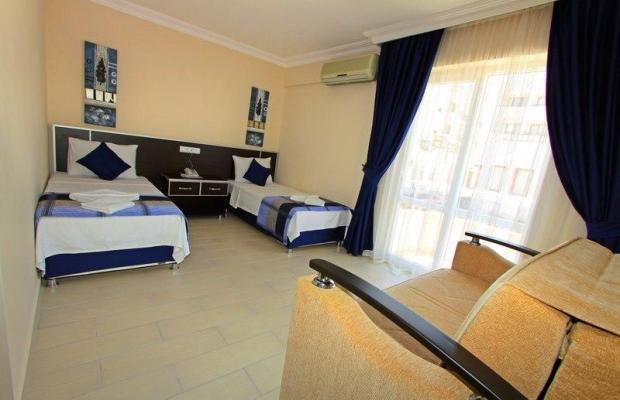 фотографии Aristo Hotel изображение №12