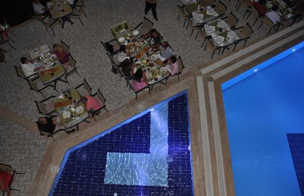фото Atan Park Hotel изображение №14