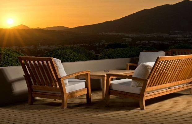 фото отеля Ramada Resort Bodrum изображение №133
