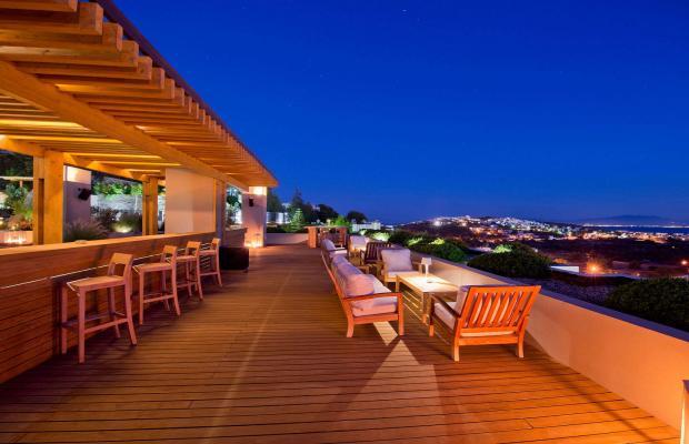 фотографии Ramada Resort Bodrum изображение №132
