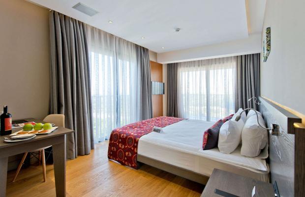 фото отеля Ramada Resort Bodrum изображение №57