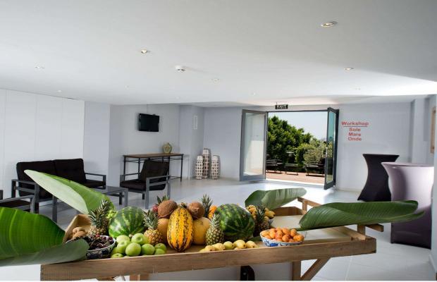 фото отеля Ramada Resort Bodrum изображение №49