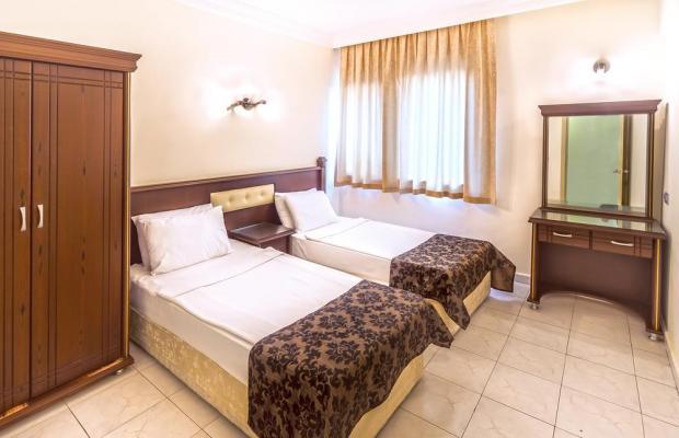 фото отеля Saritas изображение №21