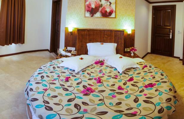 фото Orcey Hotel изображение №26