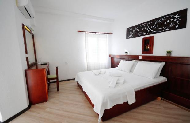 фото Hotel Olimpos изображение №6