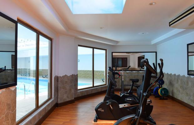 фотографии Linda Resort Hotel изображение №100