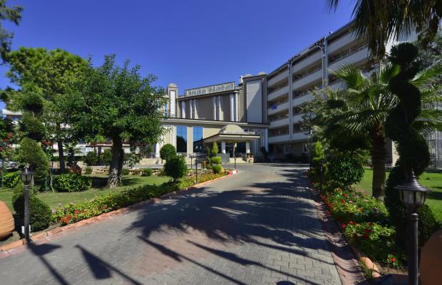 фото отеля Linda Resort Hotel изображение №69