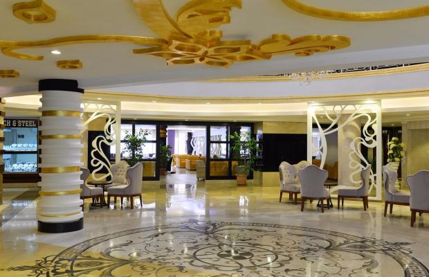 фото отеля Linda Resort Hotel изображение №61