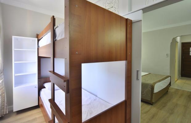 фото отеля Linda Resort Hotel изображение №17