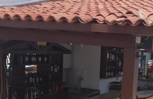 фотографии отеля Fiorita Beach Hotel (ex. Alta Beach) изображение №31