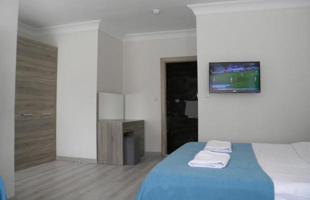 фото отеля Sava Hotel изображение №5