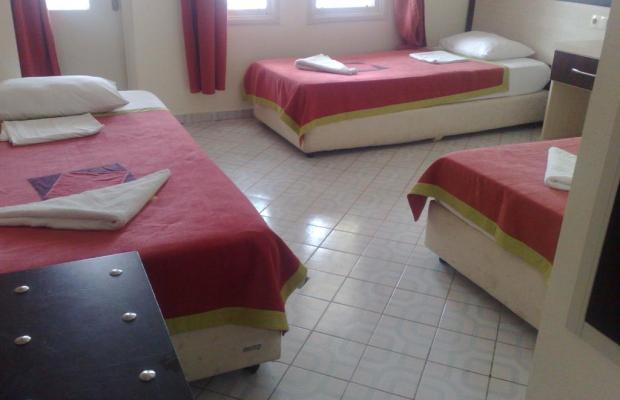 фотографии отеля Palmiye Hotel Side изображение №15