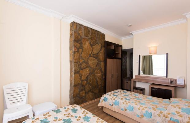 фото Lara Palace Hotel изображение №10