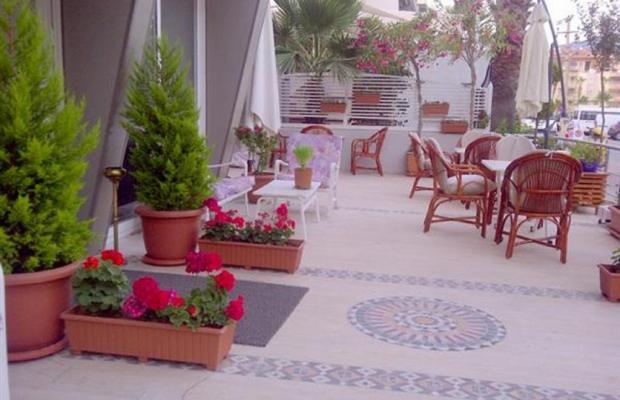 фотографии Gold Butik Hotel изображение №8