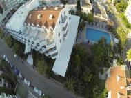 Adler Hotel, 3*