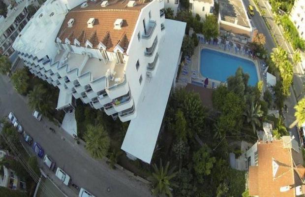 фото отеля Adler Hotel изображение №1