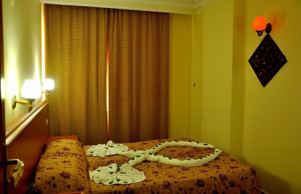 фото отеля Cinar Family Suite Hotel (ex. Cinar Garden Apart) изображение №37