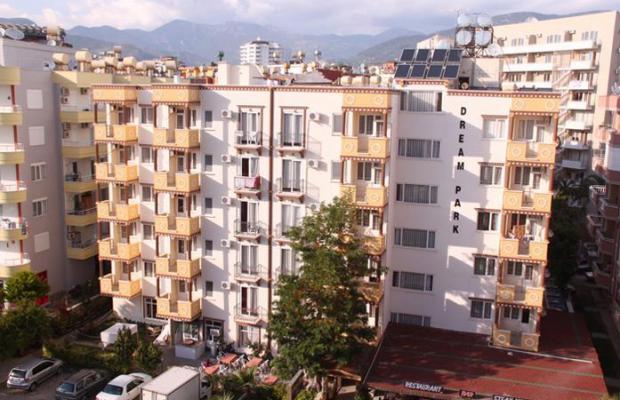 фотографии Liberty City Hotel изображение №8