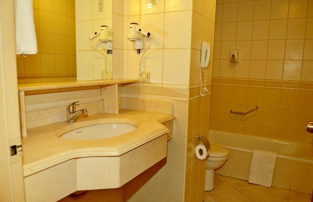 фотографии отеля Julian Forest Suites изображение №3