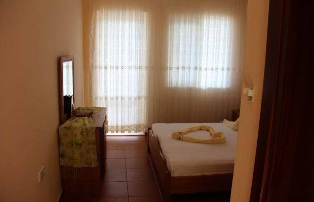 фото отеля Adrasan Kybele изображение №9