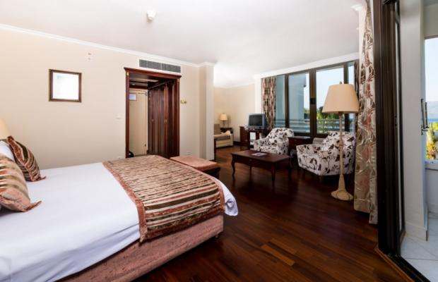 фотографии отеля Hotel Aqua изображение №43