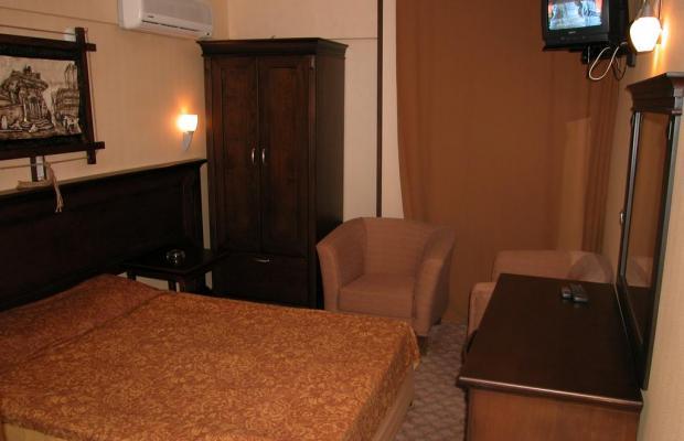 фото отеля Karen изображение №17