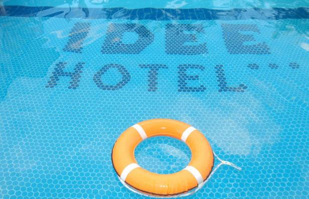 фотографии Idee Hotel изображение №20