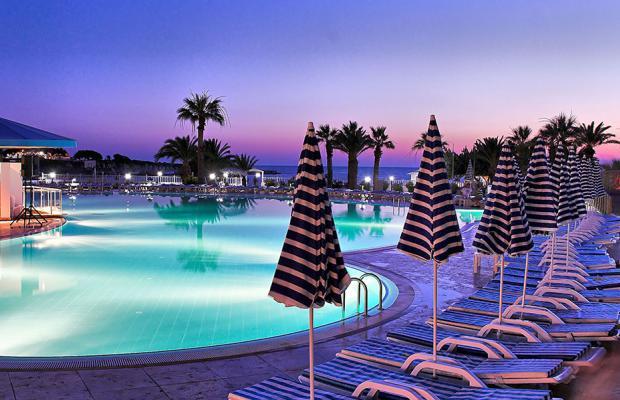 фото Buyuk Anadolu Didim Resort изображение №18