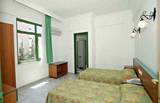 фотографии Margarita Apart Hotel  изображение №4
