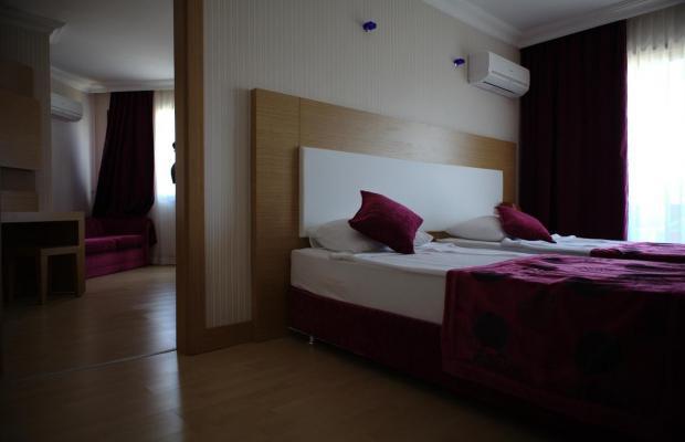 фото Drita Resort & Spa изображение №26