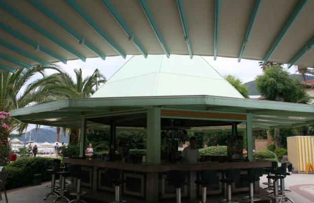 фото отеля Flamingo Hotel изображение №13