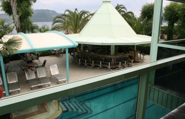 фото Flamingo Hotel изображение №6