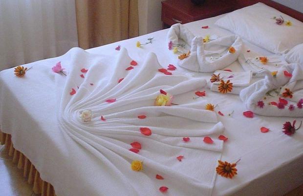 фото отеля Minta изображение №33