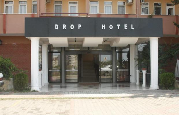 фото отеля Drop изображение №13