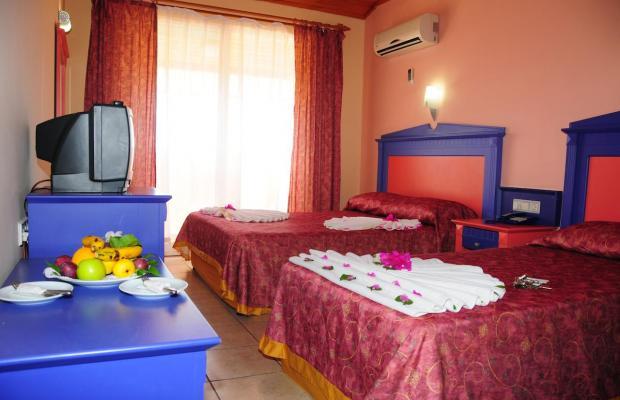 фото отеля Drop изображение №9