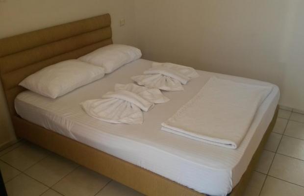 фото La Vita Beach Hotel  изображение №6