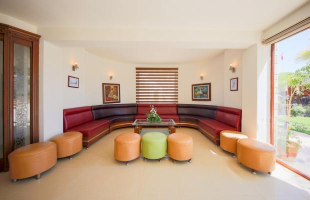 фотографии отеля May Garden Club Hotel изображение №27