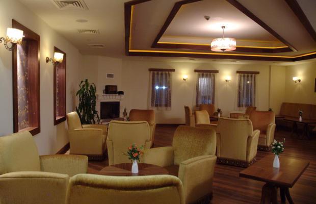 фотографии отеля Ayka Vital Park изображение №35