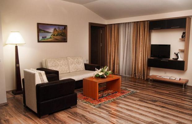 фото отеля Ayka Vital Park изображение №29